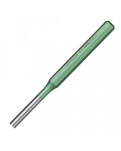 Heavy Duty Solid Metric Parallel Pin Punches