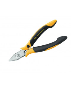 ESD Safe Precision Wide Tapered Head Bevel Cutters