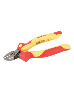 Insulated Industrial Diagonal Cutters