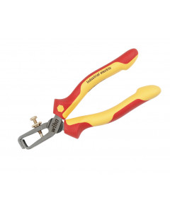 Insulated Industrial Stripping Pliers