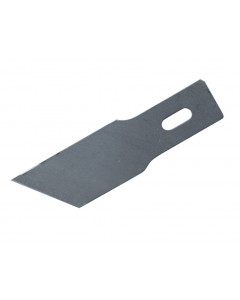 Replacement #19 Blades for Universal Scraper Handle 10 Pack