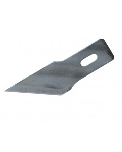 Replacement #24 Blades for Universal Scraper Handle 10 Pack