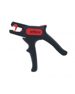 Compact Ergonomic Wire Stripper