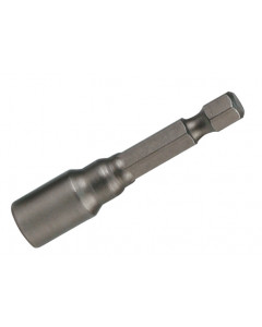 "Nut Setter Magnetic Inch on 1/4"" Hex Drive"