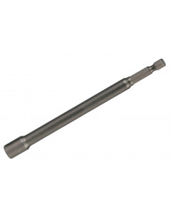 "Nut Setter Magnetic 3/8"" on 1/4"" Hex Drive"