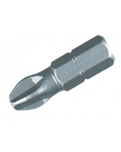 Phillips Insert Bit