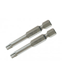 TorxPlus® Power Bit 2 Pack