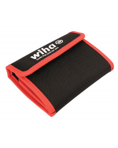 Belt Wallet For Power Blades and Drive-Loc Blades