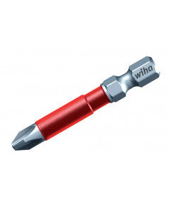 Phillips Terminator Impact Power Bit 10 Pack