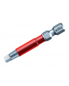 Square Terminator Impact Power Bit 10 Pack