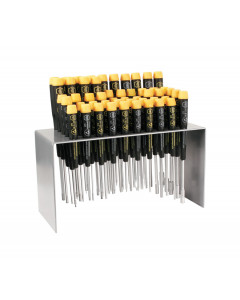 ESD Safe Master Technicians 50 Piece Set