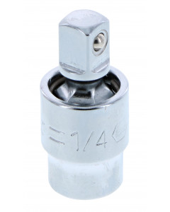 1/4 Inch Universal Joint For Sockets