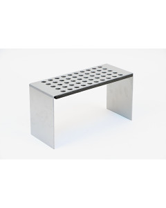 Wiha Metal Bench Top stand for precision tools