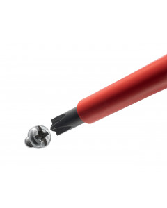 Insulated Terminal Block SlimLine Screwdrivers