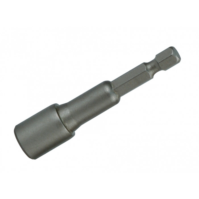 Nut Setter 3/8'' x 55mm Non Magnetic