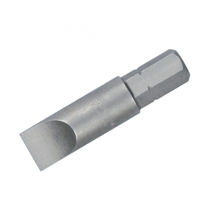 Slotted Insert Bit on 5/16