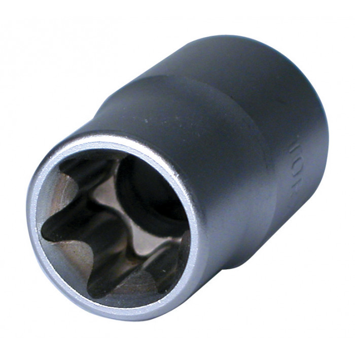 Torx® External Socket 3/8