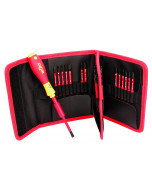 Insulated SlimLine Blade 30 Piece Set