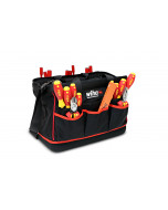 25 Piece Insulated Pliers and Screwdrivers Set