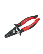 Electronic Stripping Pliers 20-10 AWG