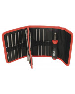 Power Blade 37 Piece Set