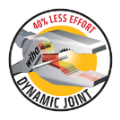 Dynamic Joint